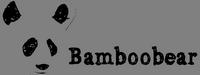 bamboobear